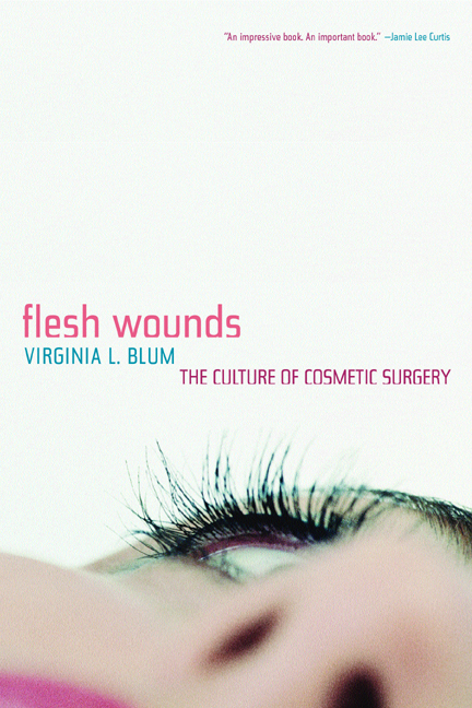 a wound is a world pdf book