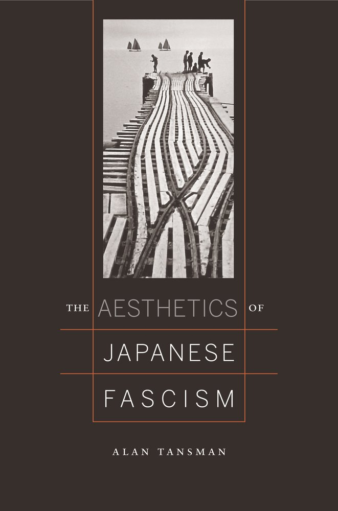 the aesthetes of fascism 1974 article by susan sontag, 'fascinating fascism'  the same aesthetic responsible for the bronze colossi of arno breker—hitler's (and, briefly, cocteau's .
