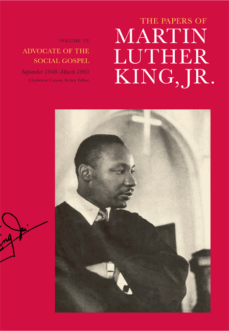 martin luther king jr headed research essay Martin luther king jr is a legend who fought for equal treatment of all races in the united states of america his zeal for change and racial equality led to the introduction of a fair treatment of all the americans.