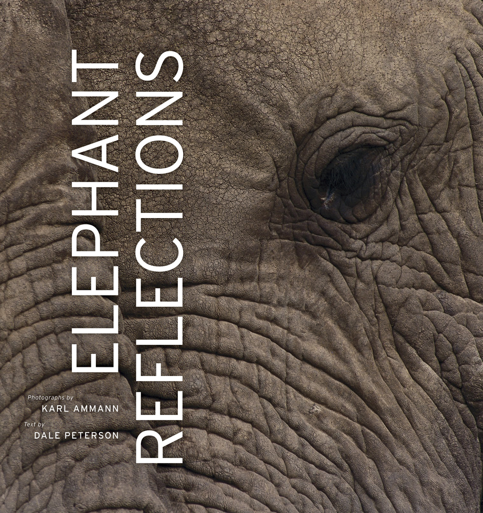 People Often Ask Why Elephant Books In Short There S No Single Answer As To How We Chose The Name In Our Aspiration Build World