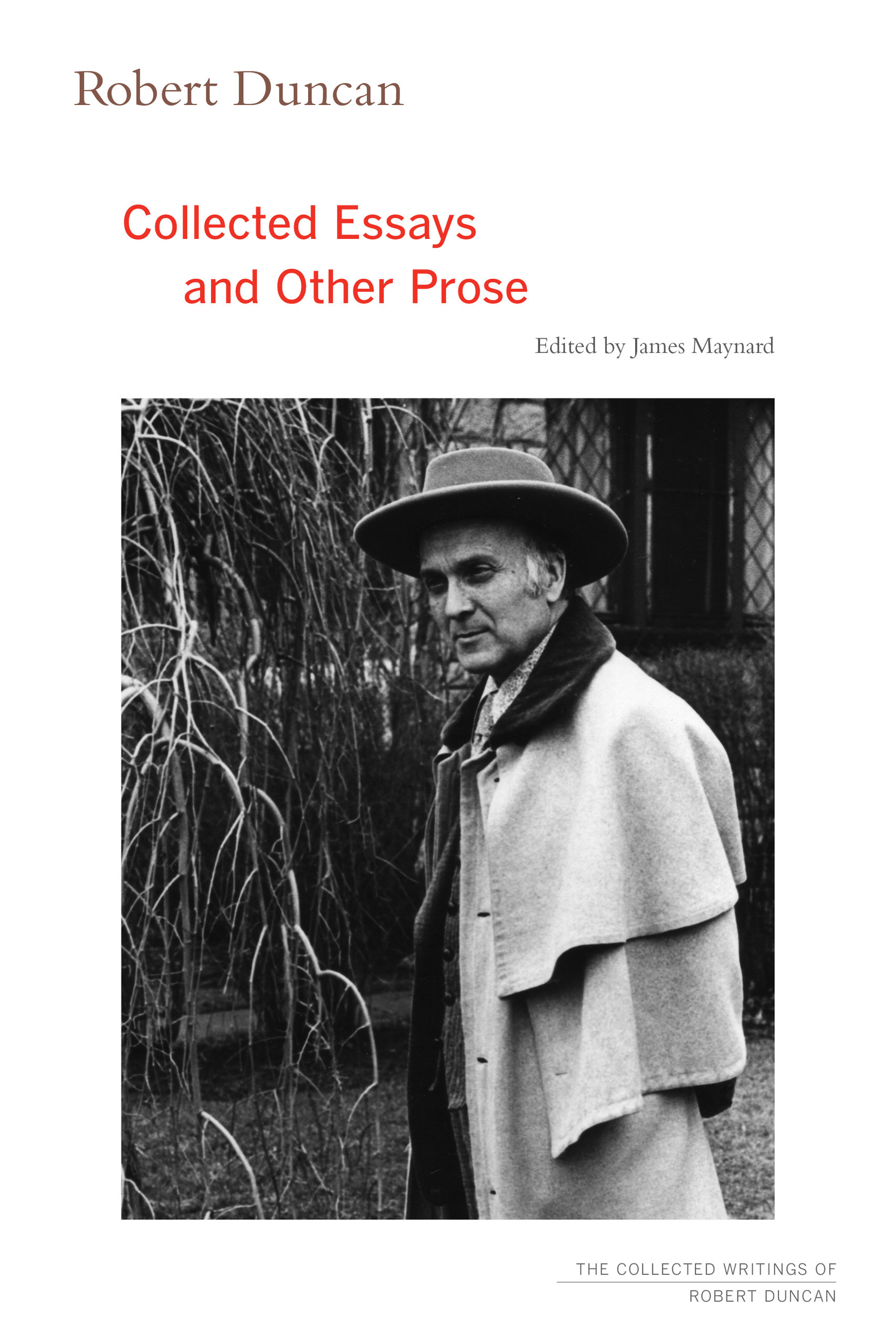 a biography of robert edward duncan a poet Robert duncan 419 likes robert edward duncan was an american poet and a devotee of hd and the western esoteric tradition who spent most of his career.