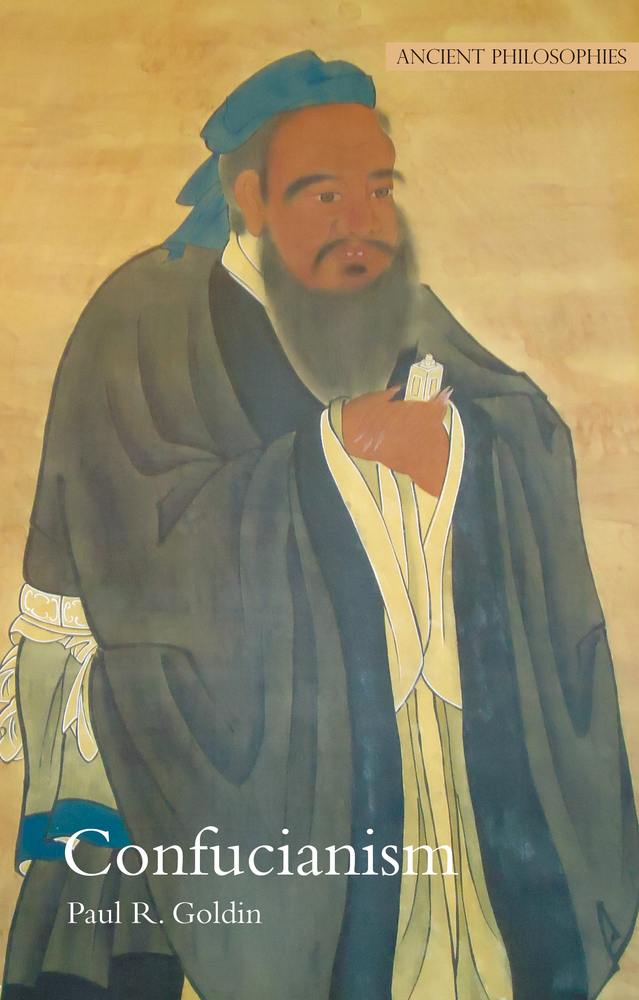 a biography of confucius the father of confucianism Confucius (/ k ən ˈ f j uː ʃ ə s / kən-few-shəs 551-479 bc) was a chinese teacher, editor, politician, and philosopher of the spring and autumn period of chinese history the philosophy of confucius, also known as confucianism, emphasized personal and governmental morality, correctness of social relationships, justice and sincerity.
