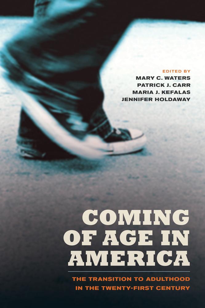 Mechanisms of Aging