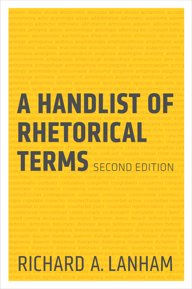 crt 205 identifying rhetorical devices essay example Phoenix crt 205 entire course planning the personal essay seetutorialscom - crt 205 week 9 individual what identifying rhetorical devices.