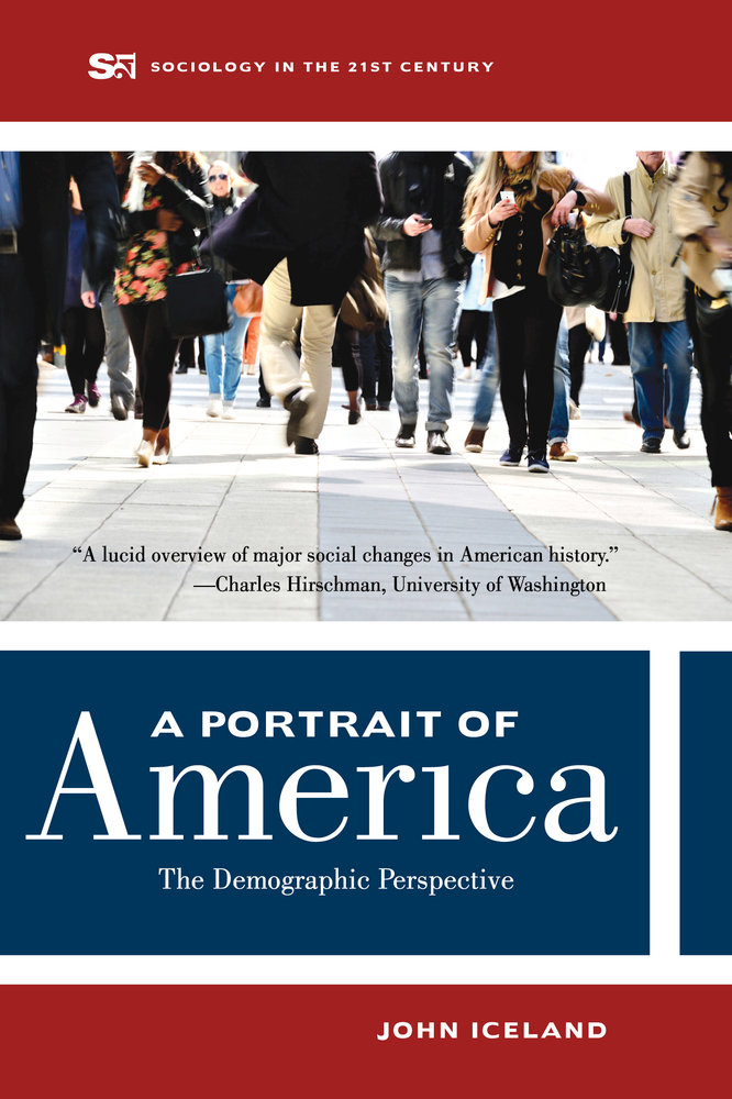 A portrait of america john iceland e book university of view larger fandeluxe Image collections