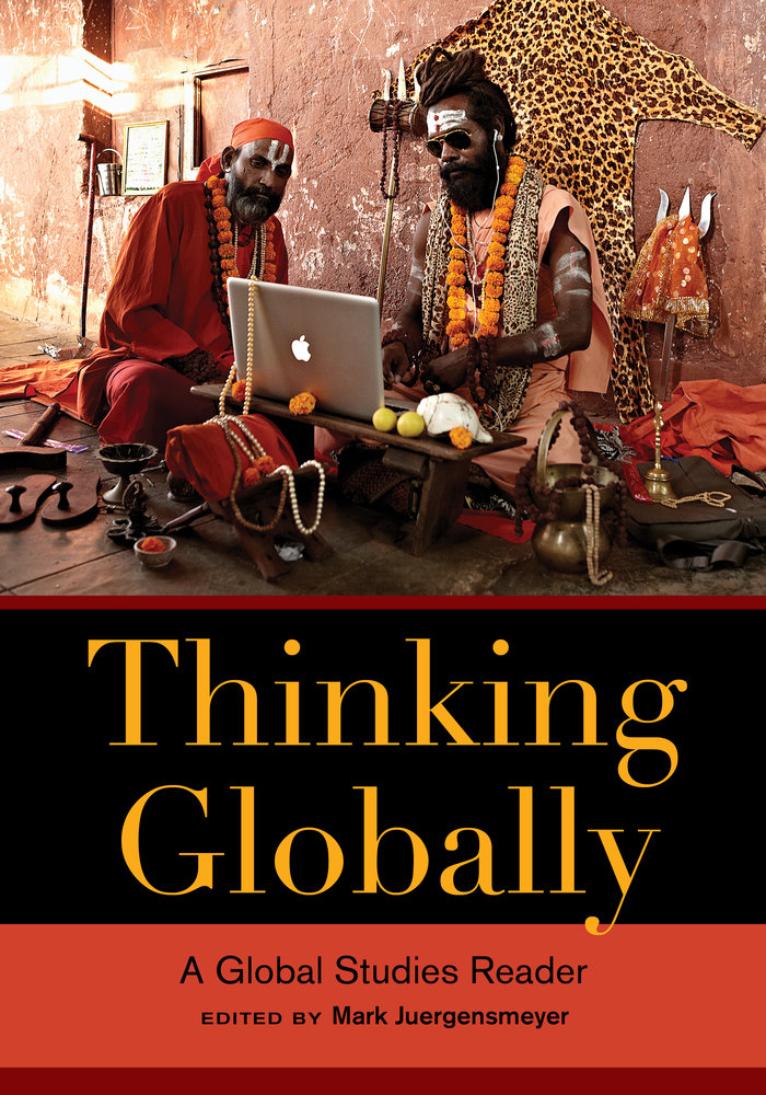 Thinking globally by mark juergensmeyer paperback university of download cover image fandeluxe Choice Image