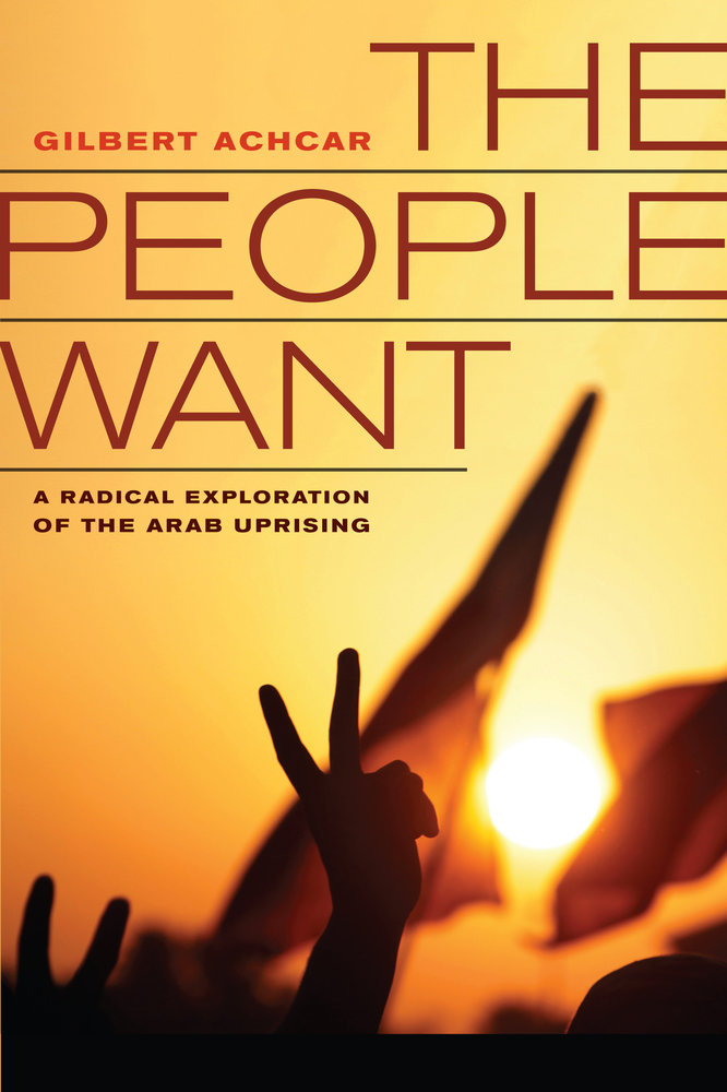 The people want by gilbert achcar paperback university of download cover image fandeluxe Image collections