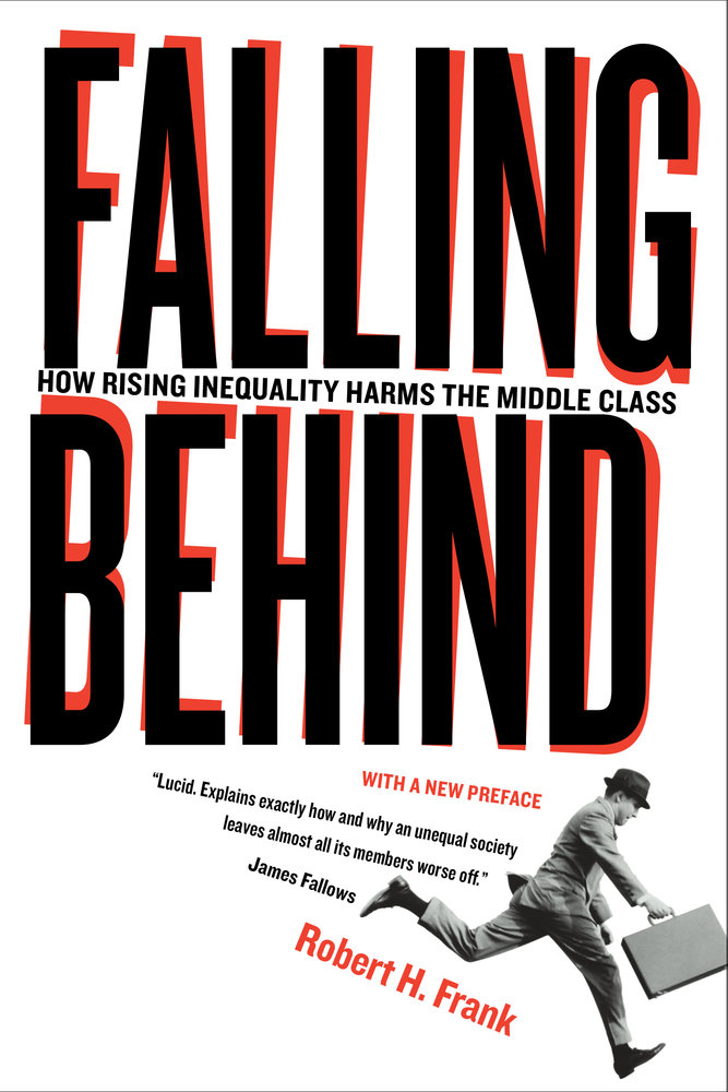 Falling behind by robert frank paperback university of download cover image fandeluxe Images