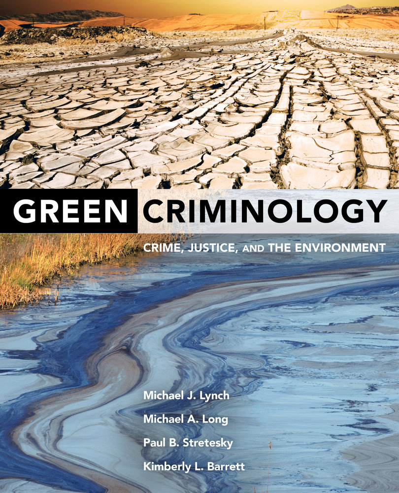 interdisciplinary criminology overview Overview criminology is the interdisciplinary study of crime, deviance, social control and the legal system contemporary criminologists investigate a broad range of.
