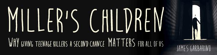 Millers Children