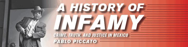 History of Infamy