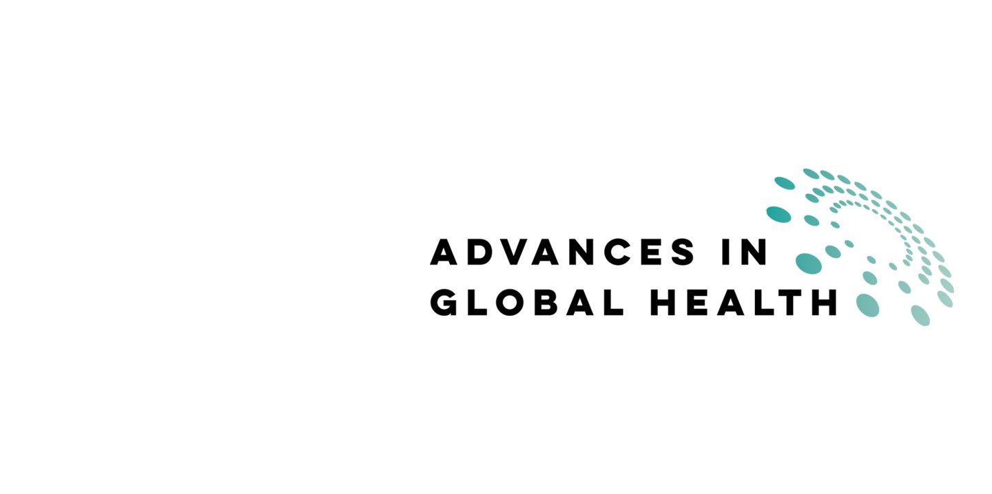Advances in Global Health