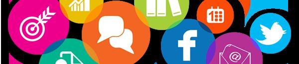 author toolkit